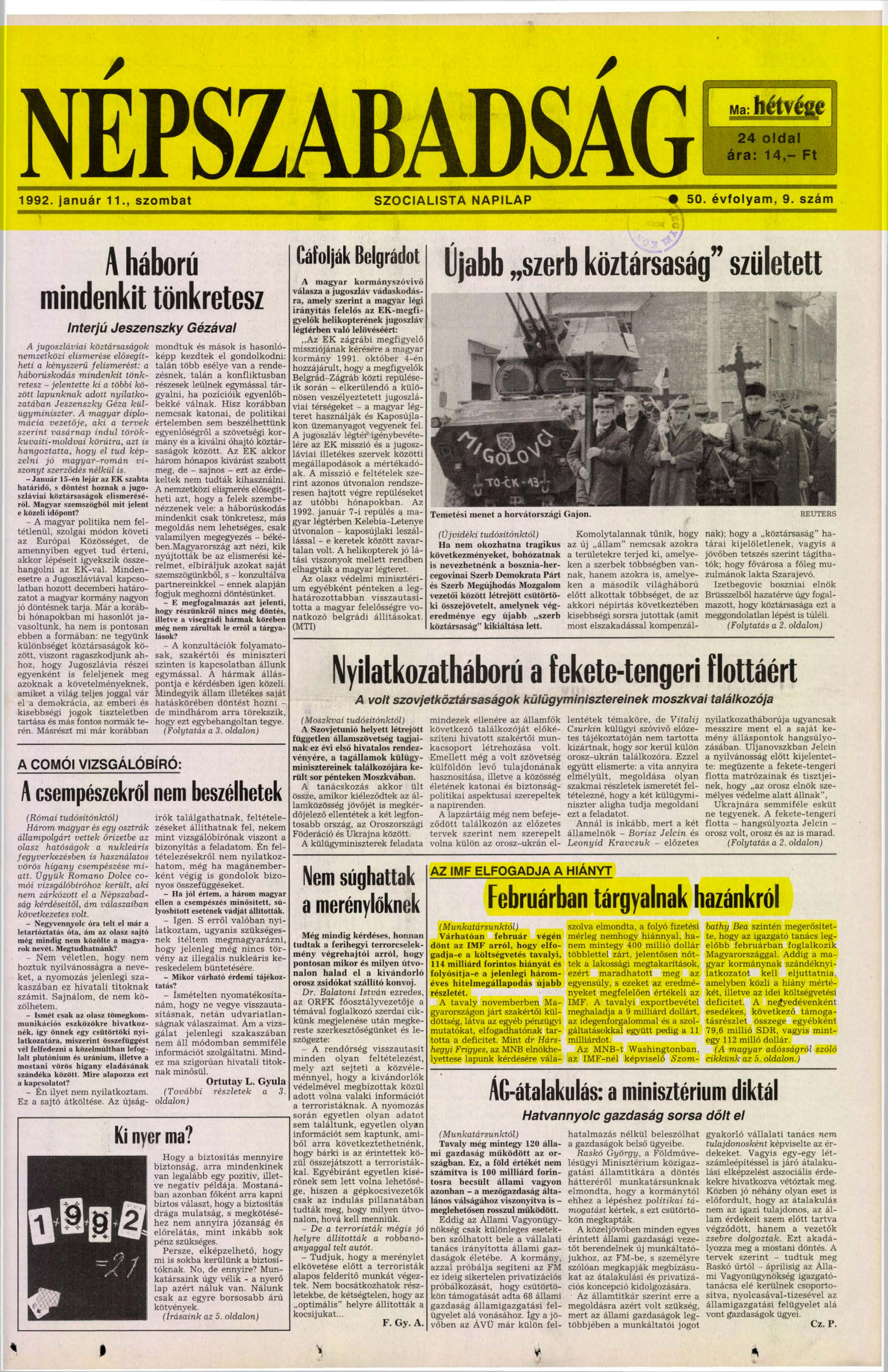 nepszabadsag_1992_01_pages160-160-page-001.jpg