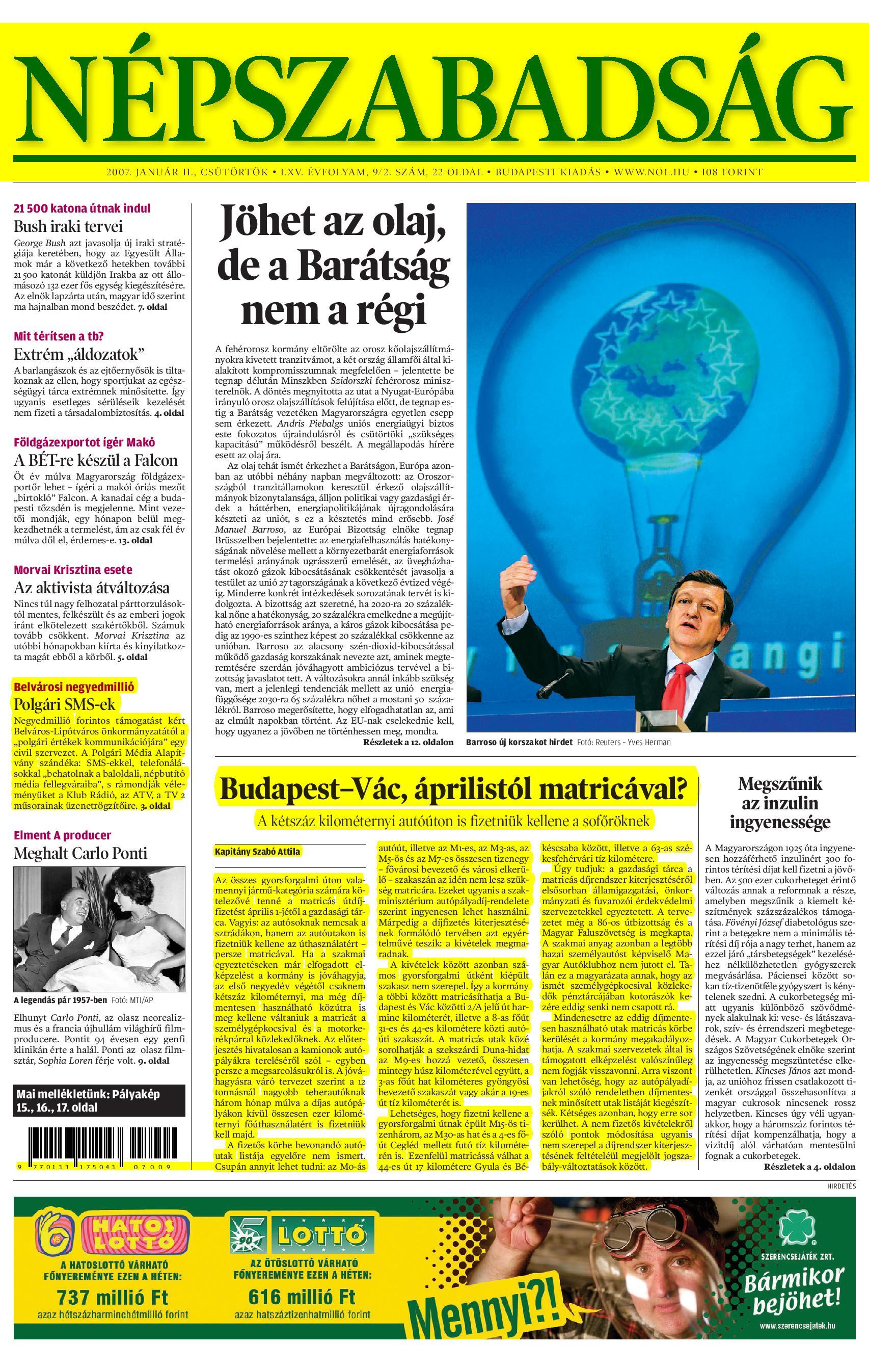 nol_2007_01_11-page-001.jpg