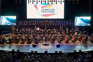 25. Zempléni Fesztivál