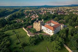 Rákóczi #castle Photo by Tarhos Ferenc @tferi666 #tokajwineregion #tokaji #sarospatak #visittokaj #tokajhegyalja #summer #summertime #nature #naturelover #naturepics #instahungary #instahun #loves_hungary #visithungary #UNESCO #unescoworldheritage #unescoworldheritagesite #discoverglobe #instaphoto #pictureoftheday #picoftheday #mindekozben @elmenyitthon @discoverglobe @szeretlekmagyarorszag.hu @winerylovers @gotohungary_official @hellomagyarorszag @travelo.hu