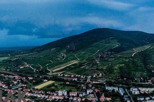 #storm  Photo by HanákVTS  #tokajwineregion #tokaji #tokaj #visittokaj #tokajhegyalja #tokajiborok #wines #vineyard #drone #dronephotography #narure #naturephotography #naturelover #clouds #cloudyday #instahungary #instahun #turatajolo #loves_hungary #visithungary @eurotravellers #UNESCO #unescoworldheritage #unescoworldheritagesite #discoverglobe #instaphoto #pictureoftheday #picoftheday @elmenyitthon @ilovehungarianwines