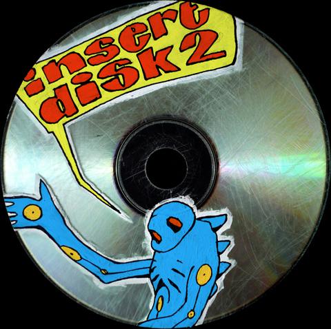 insert_disk2.jpg