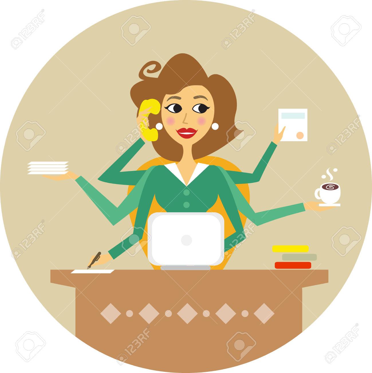 22952271-personal-assistant-or-hard-working-secretary-symbol-vector-illustration-stock-photo.jpg
