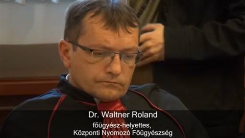 waltnerroland.jpg