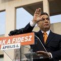 Hogyan szerzett a Fidesz 2014-ben kétharmadot?