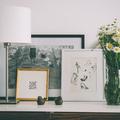 Így variáld át a képeidet a faladon úgy, hogy egy új szobát kapj