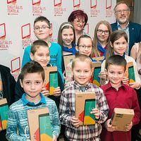 Így segíthetsz, hogy minden gyerek versenyképes digitális tudást kapjon!