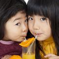 Mit innánk Japánban, ha nem szakét?