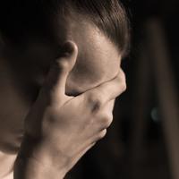 Halál és hiány - Kiről szól valójában a gyász?