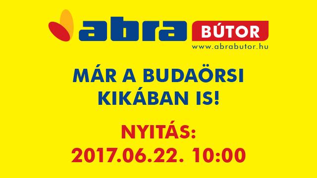 17abra03_640x360_budaorsi_nyitas.jpg