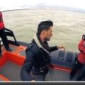 Velünk indul az Index Balatoni hajókiállításról szóló videoblogja!