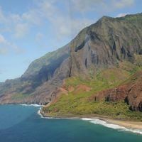 2012. október 22. Hilo, Hawaii