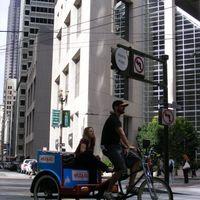 2012. szeptember 14-15. San Francisco VI . rész