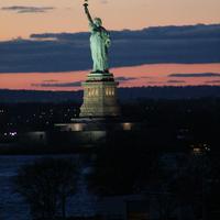 2013. november 19. New York
