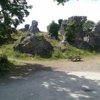 2017.07.27. Visby, Gotland