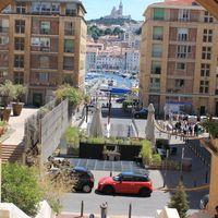 2017.05.21. Marseille