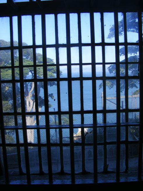 11a szabadság kékje.jpg