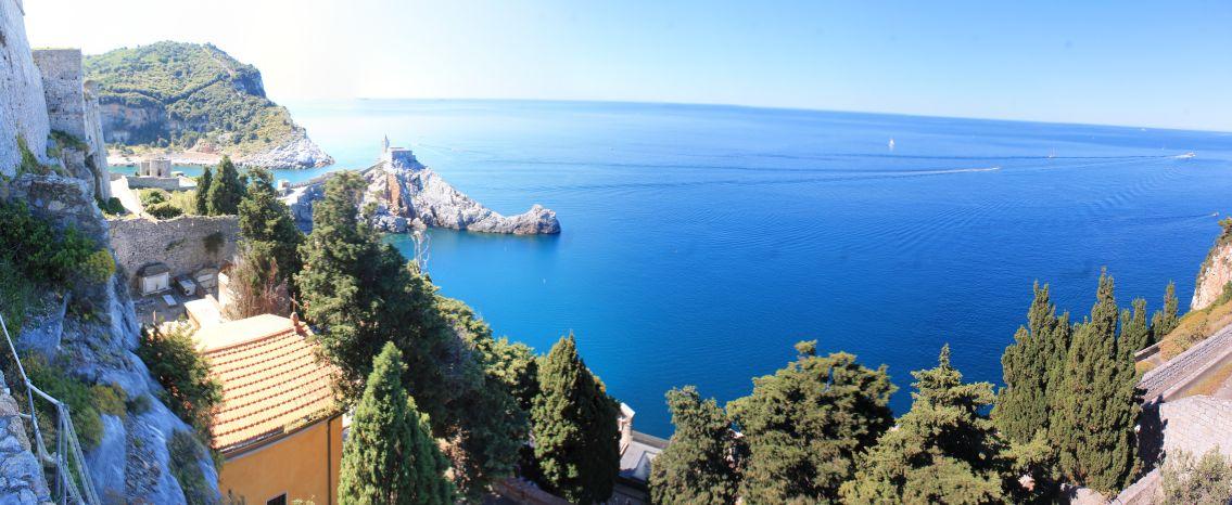 portovenere_panorama.jpg