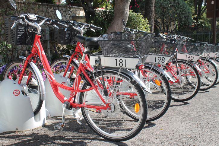 kozossegi_biciklik.jpg