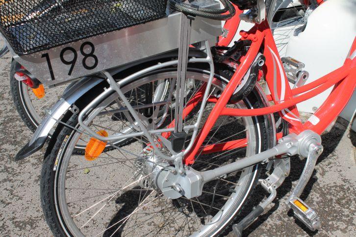 kozossegi_biciklik_2.jpg