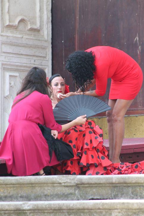 flamenco_tancos_piehoje.jpg