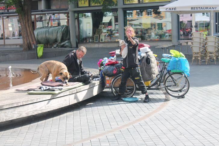 meg_a_lazadok_is_bicikliznek.jpg