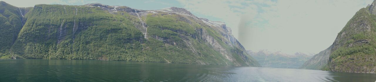 geiranger_panorama.jpg