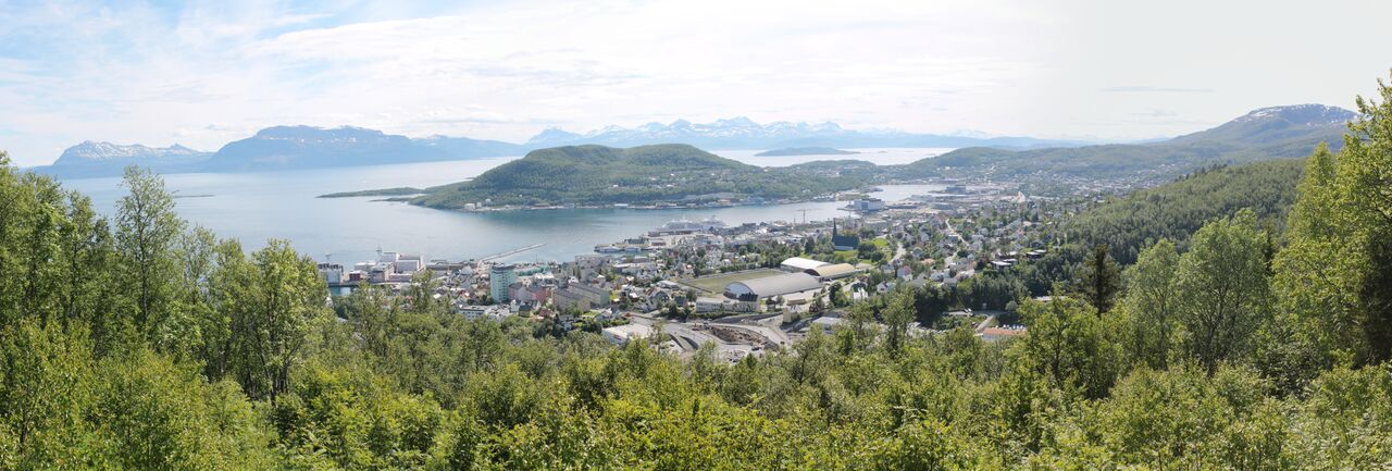 harstad_panorama_1_1.jpg