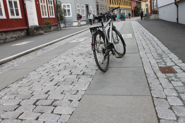 bicikliut_2.jpg