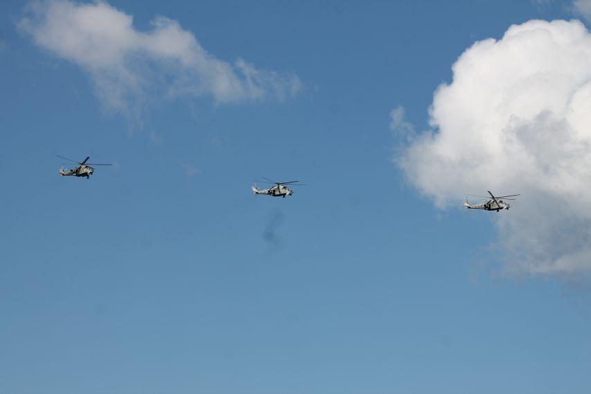 helikopter_2.jpg