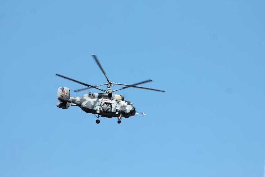 helikopter_3.jpg
