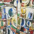 Céhes színek és formák a Duna Múzeumban