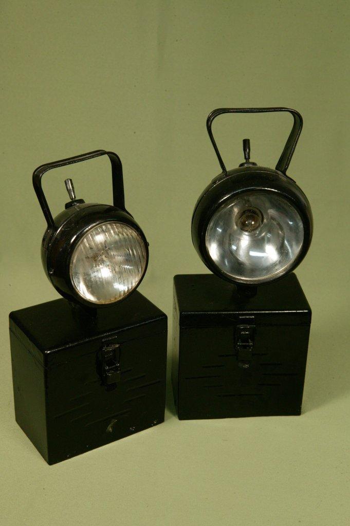 akkumlatoros_gatorlampa.jpg