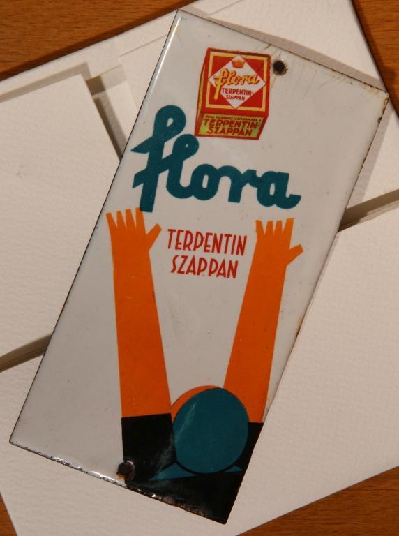 flora_szappan.jpg