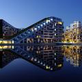 Mitől annyira élhető Koppenhága?