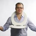 Matt Damon és a WC-bojkott