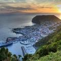 Azori-szigetek, ahogy mi látjuk