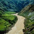 Mekong, a Víz Anyja