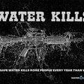 Kampányok a vízért