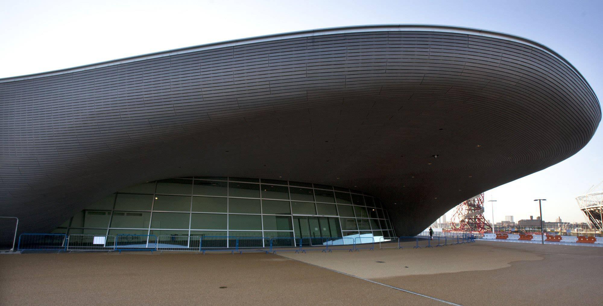 Aquatics_center.jpg