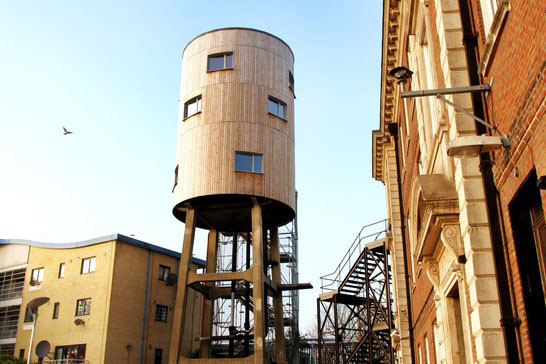 London-watertower-house1.jpeg