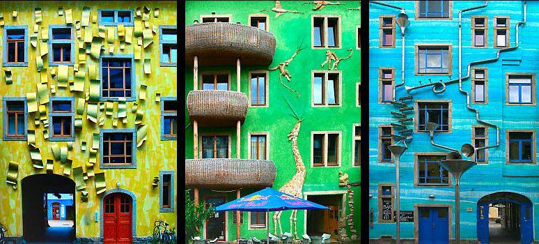 kunsthof passage_2.jpg