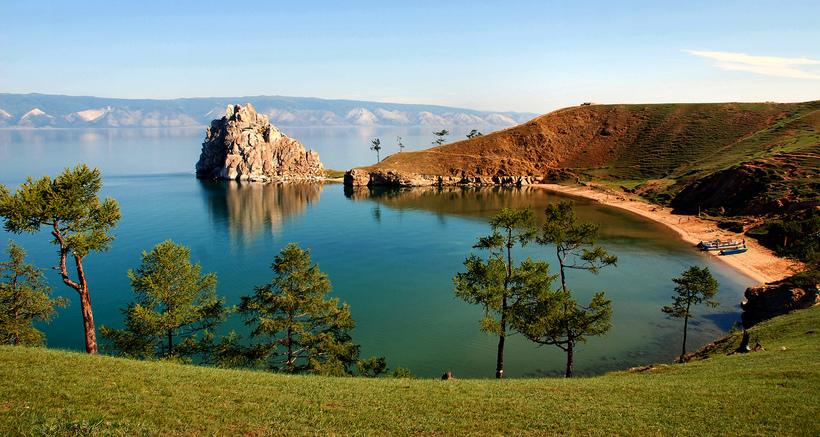 lake_baikal-baikaler_com.jpg
