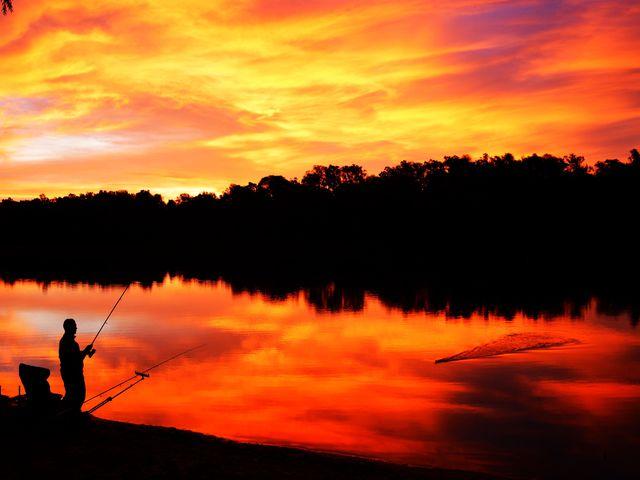 Horogelőke variációk folyóvízi feeder horgászok számára