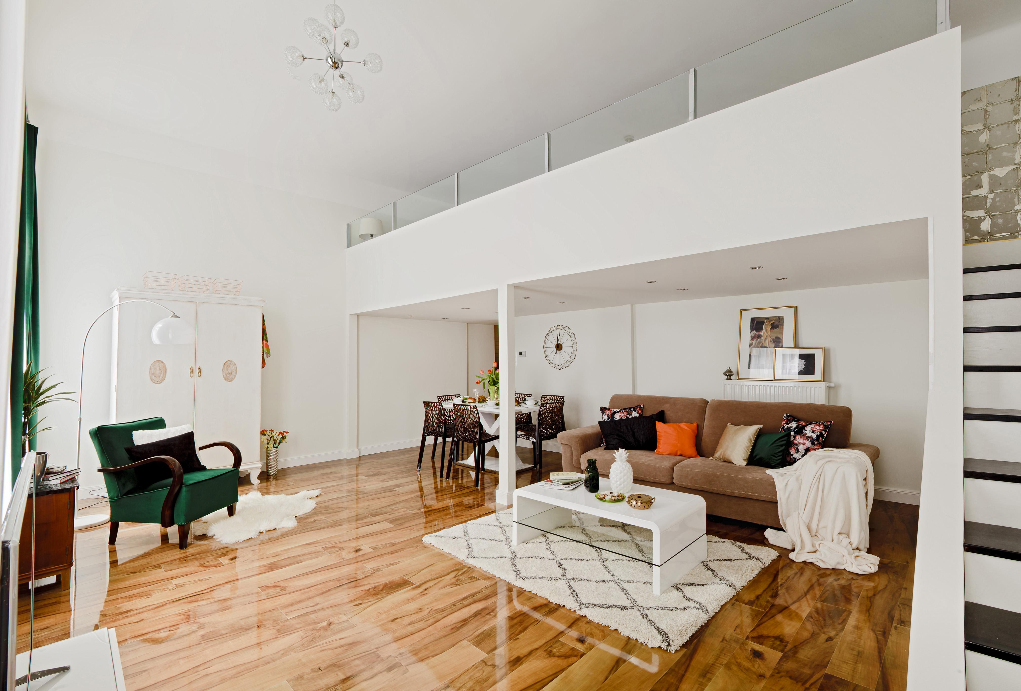 Egy lakásfelújítás krónikája