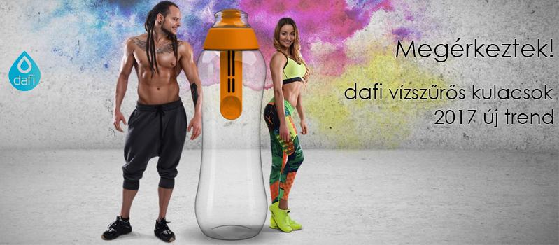 dafi-aktivszenes-viztisztito-palack.jpg