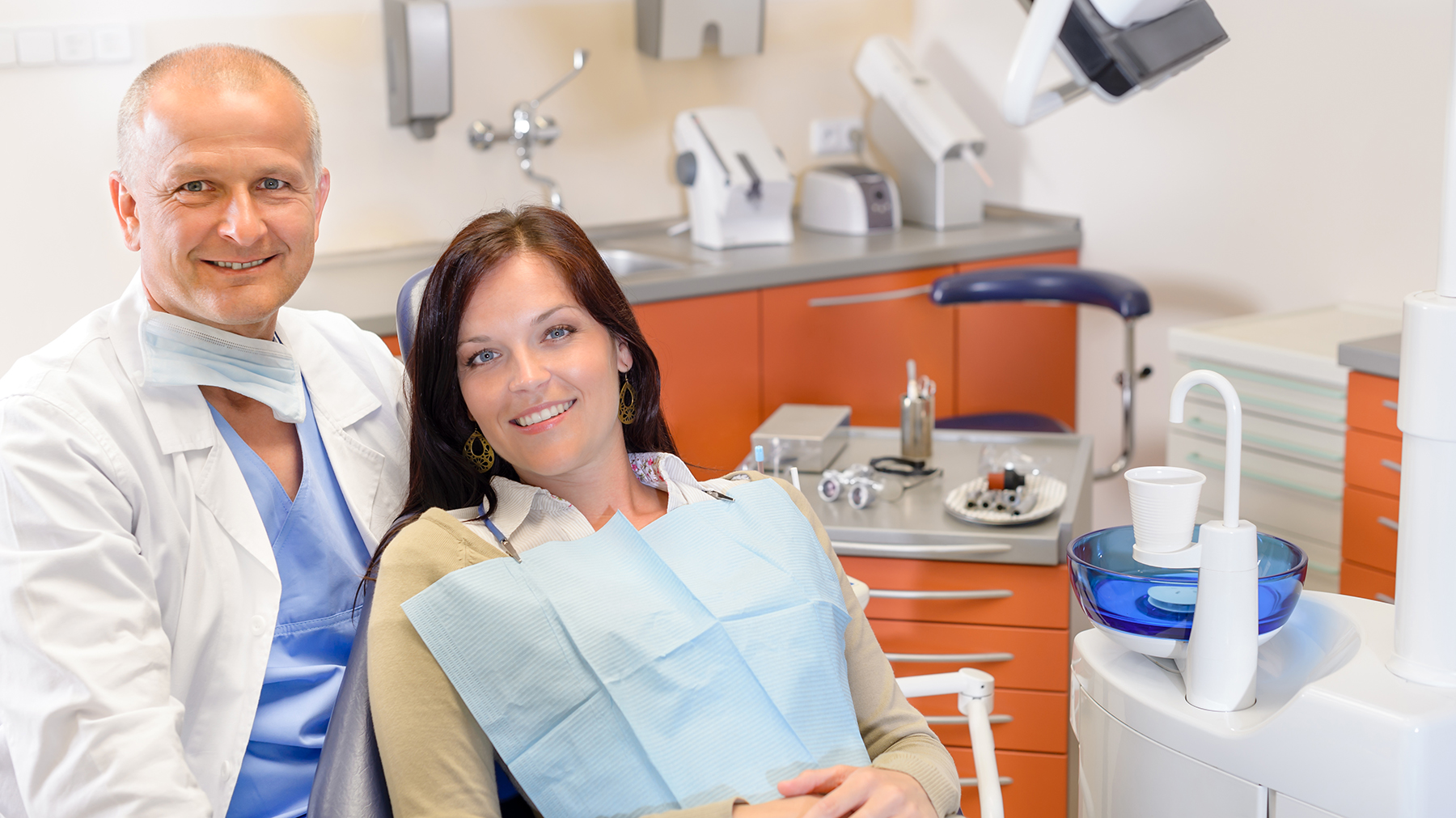fogorvosi-desztillalo-keszulek.jpg