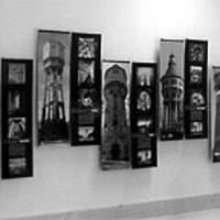 Vége lett a kiállításnak