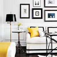 Exkluzivitást növelő tippek, mielőtt eladná a lakását 1.