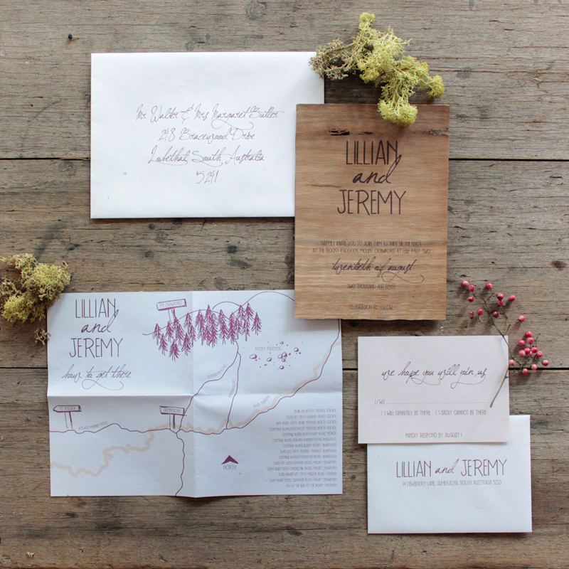 earthy-wood-handwriting-wedding-invitation-akimbo-suite.jpg